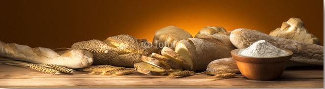 los panes en el Cerro de Pasco 2