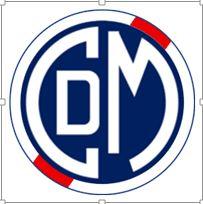 Club deportivo municipal
