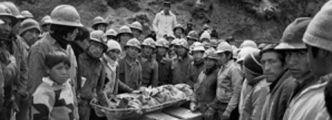 velorio minero 6