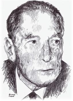 Gerardo Patiño López