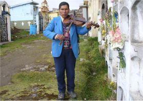 violinista-responsero